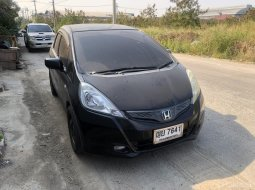 Honda JAZZ GE V AT 1500 cc มือสอง