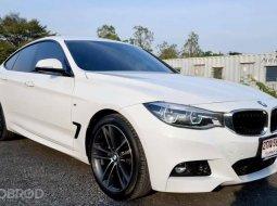 จองให้ทัน BMW F34 320d Gran Turismo LCI M-Sport ปี 2018 รถเจ้าของเดียว