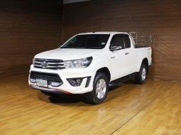 Toyota Hilux Revo 2.4 G Prerunner 2ฒข3208