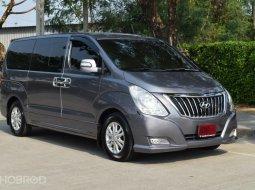 ขาย Hyundai H-1 2.5 Maesto Deluxe ปี11