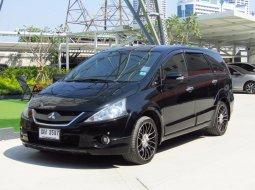 ขายรถ 2009 Mitsubishi Space Wagon 2.4 GT Wagon