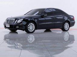Mercedes-Benz 200 Classic มีเครดิตหรือไม่มีก็ฟรีดาวน์