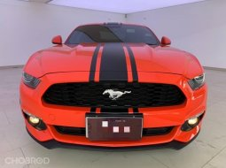 Ford Mustang 2.3 Eco 2017