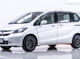 2010 Honda Freed 1.5 E รถตู้/MPV