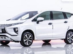 2018 Mitsubishi Xpander 1.5 GT รถตู้/MPV