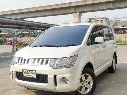 ขายรถ 2016 Mitsubishi Delica Space Wagon 2.0 Wagon