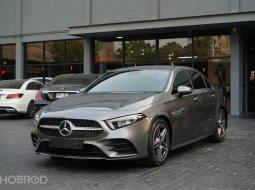 Mercedes Benz A200AMG 2019