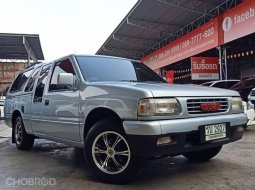 ISUZU SPACECAB 2.5​ SLX  MT ปี1996