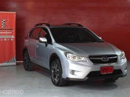 Subaru XV 2.0 (ปี 2015) XV SUV AT