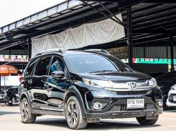 ขายรถ 2016 Honda BR-V 1.5 V Wagon