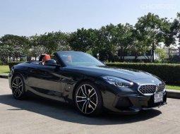 2020 BMW Z4 M รถเปิดประทุน