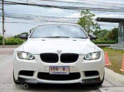 Bmw M3 E92  4.0 V8 ปี 2009