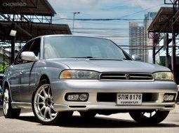 1997 Subaru Legacy 2.0 รถเก๋ง 4 ประตู