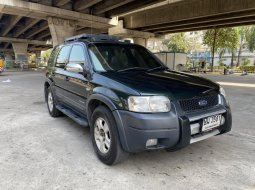 2004 Ford Escape 2.3 XLT 4WD SUV