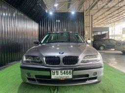 BMW 323ise(E46) ไฟยกแท้ Yr2003