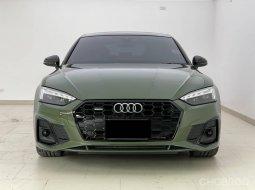 #Audi A5 Sportback 45 TFSI quattro S line Black Edition ปี2020