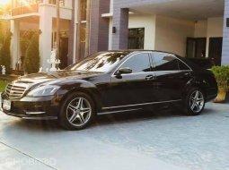 Mercedes #Benz #S320 L ดีเซล face lift แล้วว.. ปี2010