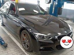 ขายรถ BMW 330e Msport ปี2017 รถเก๋ง 4 ประตู