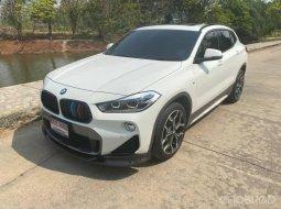 BMW X2  2.0i MSport