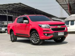 2016​ CHEVROLET COLORADO​ 2.5​ VGT