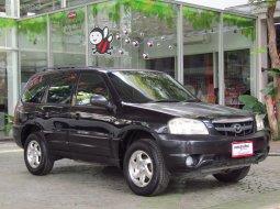 ขายรถ 2005 Mazda Tribute 2.3 SDX 4WD SUV