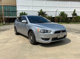 ขายรถมือสอง MITSUBISHI LANCER EX 1.8 GLS | ปี : 2011
