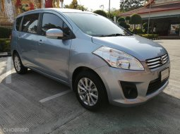 ขายรถ มือสอง 2014 Suzuki Ertiga 1.4 GX รถเก๋ง 5 ประตู
