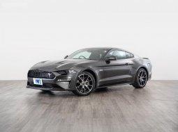 ขายรถสวย 2020 Ford Mustang High Performance 2.3L
