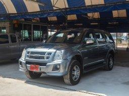 ขายรถ ISUZU MU-7 3.0 CHOIZ AT ปี 2013