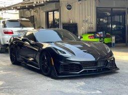 Corvette Stingray Coupe (C7) ปี 2014