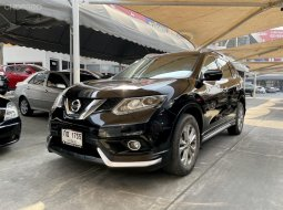 2019 Nissan X-Trail 2.0 V 4WD SUV
