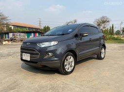 ขายรถ Ford Ecosport 1.5L Titanium Plus AT ปี 2014