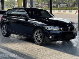 BMW 118i M Package 2017