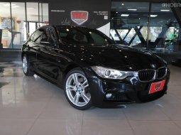 BMW  328 i M sport F30 ปี 2014