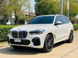 2019 BMW X5 xDrive30d SUV