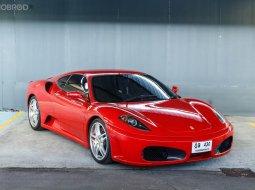 2007 Ferrari F430 4.3 V8 ไมล์ 2x,xxx km.