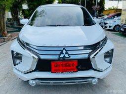 2020 Mitsubishi Xpander 1.5 GT SUV