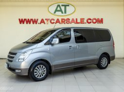 ขายรถ 2013 Hyundai i800 2.5 CRDI รถตู้/VAN