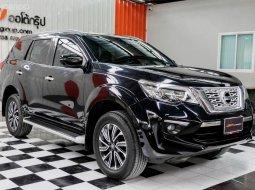 🔥จองด่วนสภาพป้ายแดง! ราคานี้ห้ามพลาด สุดคุ้ม🔥ขายรถ Nissan Terra 2.3 VL 4WD ปี2018  SUV