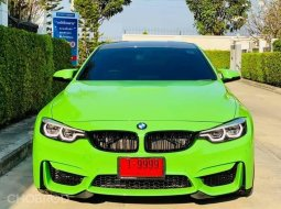 2020 BMW M4 Competition Individual....