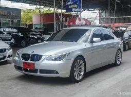 ขายรถ BMW 520d ปี 2008