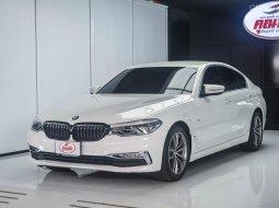 ขายรถ BMW 520d Luxury ปี 2017
