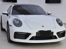 2020 Porsche CARRERA992s รถเก๋ง 2 ประตู