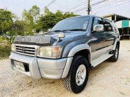 Toyota SPORT RIDER 4WD 3.0 MT ปี 2000