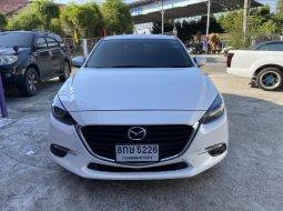 Mazda 3 2.0 C Sports 2019