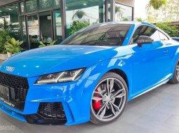 จองให้ทัน 🔥จองให้ทันด่วนๆ🔥 Audi TTS ปี 2019 ไมล์แท้ 5พันโล