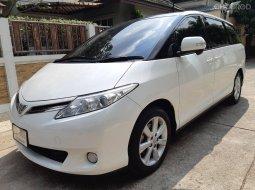 ขายรถ Toyota ESTIMA 2.4 G ปี2011 Wagon