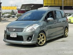 2014 Suzuki Ertiga 1.4 GX SUV