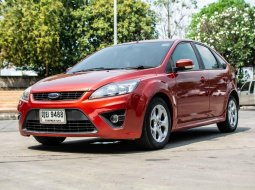 2011  FORD FOCUS (โฉม09-13) S 2.0 A/T