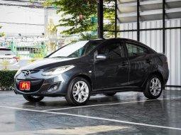 #ขายรถมือสอง Mazda2 1.5 ปี 2010 #รถบ้านมือเดียวป้ายแดง